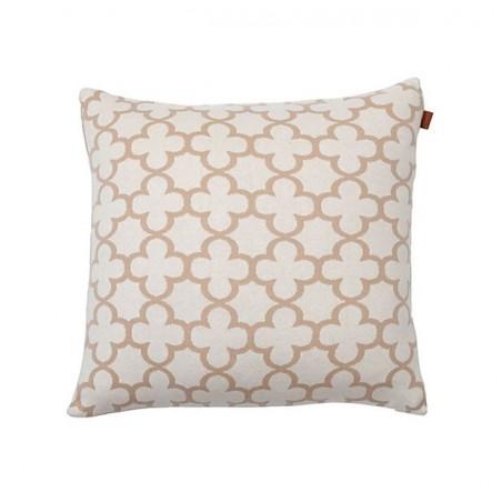 Burton Knit tyynynpäällinen, beige