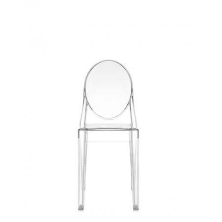 Victoria Ghost tuoli, kirkas